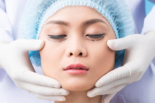 Certificat d'Études Approfondies en : Chirurgie Plastique, Reconstruction, et Médecine Esthétique