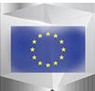Formation de Niveau Européen